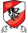 Ivan Caster Solutions Logo